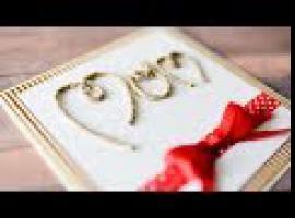 Jak zrobić piękną kartkę na dzień matki