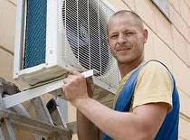 Jak zrobić domowy klimatyzator