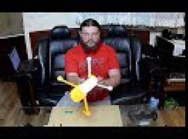 Jak wydrukować drona na drukarce 3D