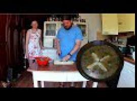 Jak zrobić zupę szczawiową