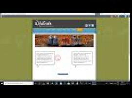 Jak tworzyć animacje na stronie bez HTML #2
