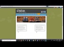 Jak tworzyć animacje na stronie bez HTML #1