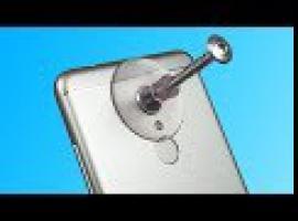 Jak odmienić smartfony - 8 niesamowitych pomysłów