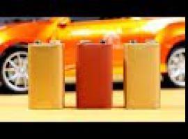 Jak wykorzystać baterię 9V