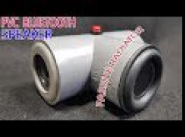 Jak zbudować głośnik bluetooth z radiatorem