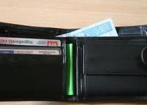 Jak naprawić portfel