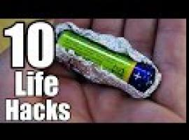 Jak ułatwić sobie życie – 10 trików