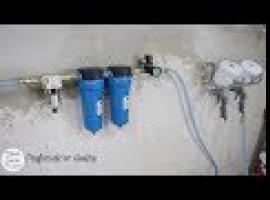 Jak zrobić układ sprężonego powietrza do lakierni