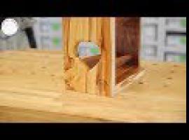Jak zbudować zabudowa na wino wstawianą między szafki