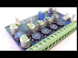 Jak zrobić oświetlenie do roweru elektrycznego