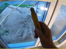 Jak położyć tynki cementowo wapienne