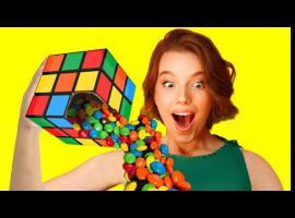 Jak ułatwić sobie życie – 20 patentów