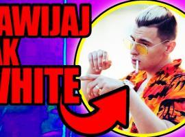 Jak tworzyć muzykę - styl gwiazdy rocka White 2115