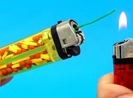 Jak ułatwić sobie życie – 7 odjazdowych patentów