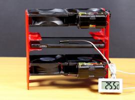 Jak ułatwić sobie życie – 3 triki z baterią