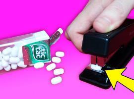 Jak ułatwić sobie życie – 38 trików