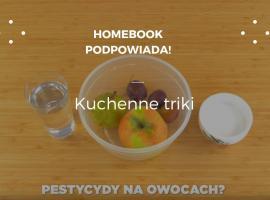 Jak ułatwić sobie gotowanie - kuchenne triki