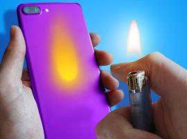 Jak wykonać kreatywne akcesoria do smartfona