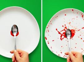 Jak podawać jedzenie w stylu szefa kuchni - kilka patentów