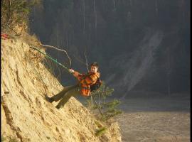 Jak się ubrać w teren - planowanie wyprawy
