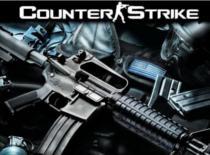 Jak nagrać demo w Counter-Strike