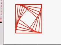 Jak wykonać kilka iluzji w MS Paint