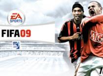 Jak wykonywać triki w Fifa 09