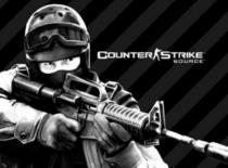 Jak strzelać przez ściany w Counter-Strike