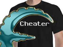 Jak posługiwać się programem Cheat Engine