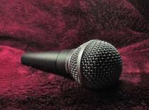 Jak nauczyć się Beatboxu #2 - Clapsnare