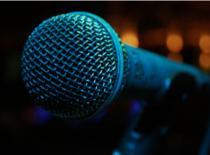 Jak nauczyć się beatboxu 3 techniki robienia snare'a