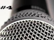 Jak nauczyć się Beatboxu #4 - E snare