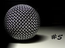 Jak nauczyć się Beatboxu #5 - Dźwięki basowe