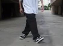 Jak nauczyć się tańczyć C-walka