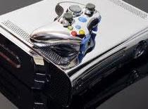 Jak naprawić konsolę Xbox 360