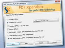 Jak tworzyć pliki pdf z innych dokumentów