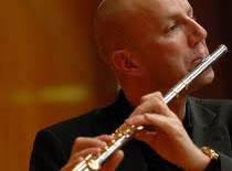 Jak grać na flecie prostym