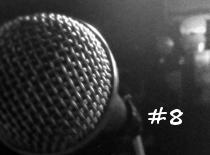 Jak nauczyć się Beatboxu #8 - Wokalne echo