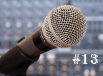 Jak nauczyć się Beatboxu #13 - Scratch wokalny