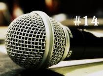 Jak nauczyć się Beatboxu #14 – Klikrolsy
