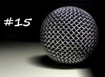 Jak nauczyć się Beatboxu #15 - Wiele dźwięków na raz