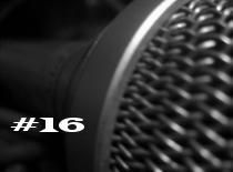 Jak nauczyć się Beatboxu #16 - Cow Bell