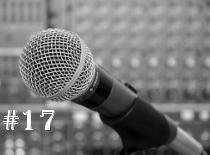 Jak nauczyć się Beatboxu #17 - Robo dźwięki