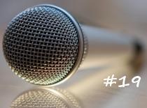Jak nauczyć się Beatboxu #19 - Trzymanie mikrofonu