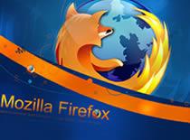 Jak zmienić wygląd Mozilla Firefox