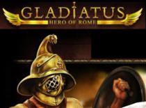 Jak wybrać serwer w Gladiatusie