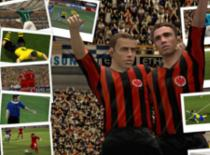 Jak nauczyć się rzutów wolnych w FIFA 08