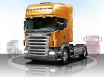 Jak wgrać mody do Euro Truck Simulator