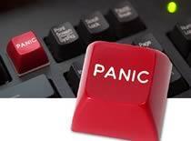 Jak dodać przycisk Panic Button do Firefoxa