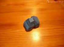 Jak złożyć samochód z kartki papieru